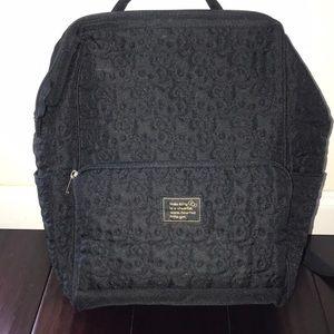 Sanrio Bags - Sanrio x Anello japan exclusive backpack da937a87cf073